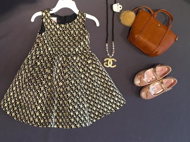 Baby Shop Bé Moon Shop quần áo trẻ em đẹp và chất lượng nhất TP. Pleiku, Gia Lai