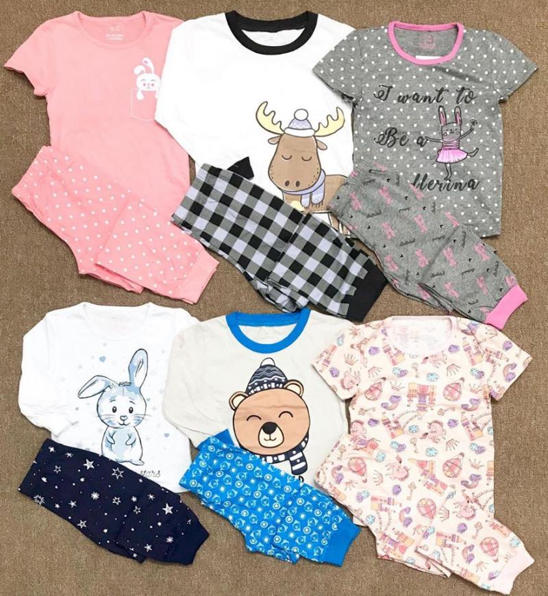 Bảo Khang Store Shop quần áo trẻ em đẹp và chất lượng nhất TP. Pleiku, Gia Lai