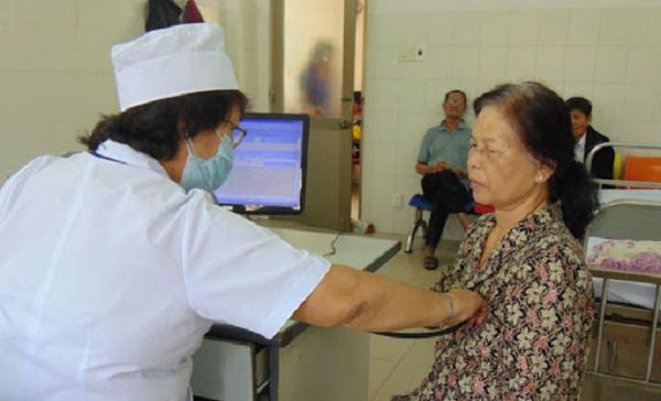 Bệnh viện 331 Bệnh viện khám và điều trị chất lượng nhất Gia Lai