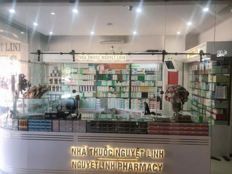 Bình Dân Medical Clinic phòng khám đa khoa uy tín nhất TP. Pleiku, Gia Lai