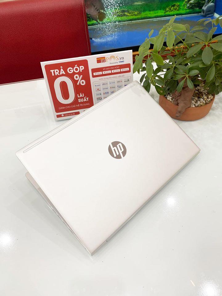 Laptop 81 địa chỉ mua máy tính/laptop uy tín nhất ở TP. Pleiku, Gia Lai
