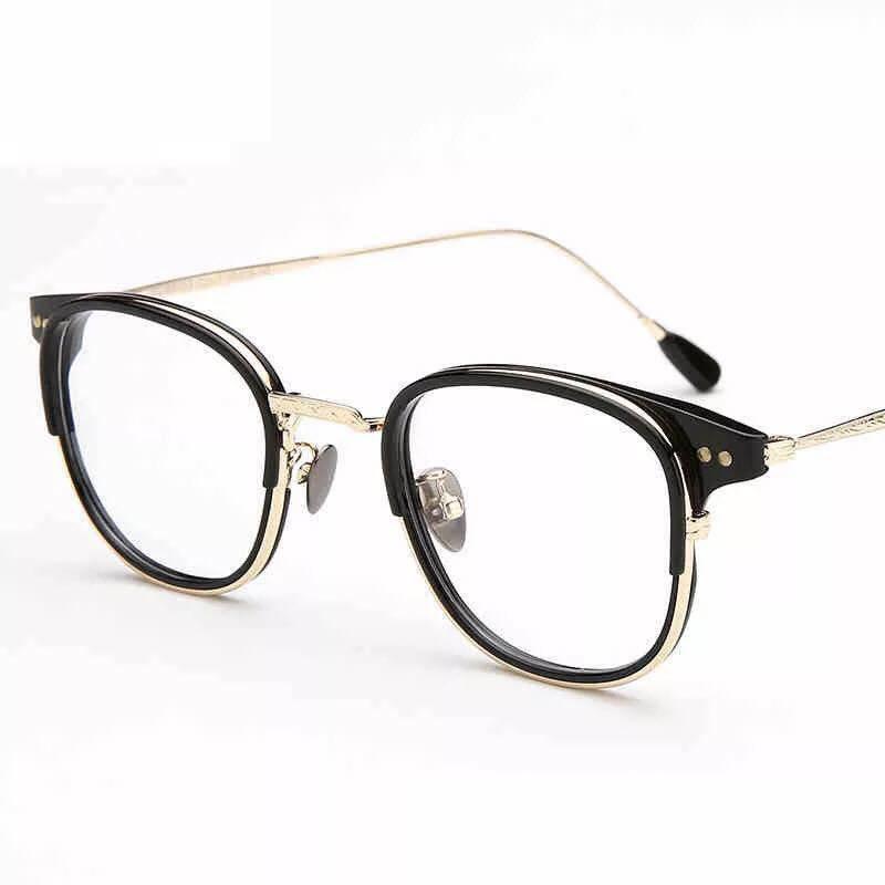 Mắt kính An địa chỉ mua kính mắt đẹp và chất lượng tại Pleiku, Gia Lai