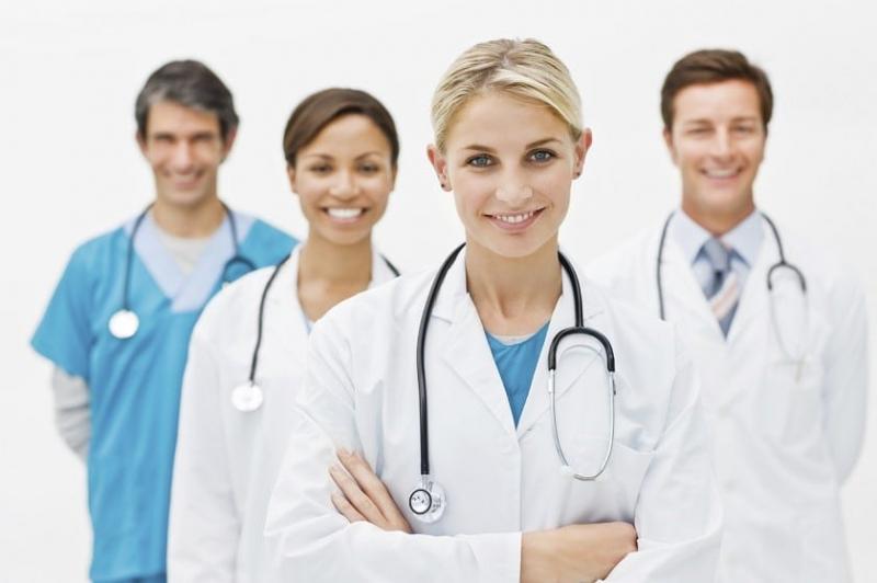 Phòng Khám Đa Khoa Medic Pleiku phòng khám đa khoa uy tín nhất TP. Pleiku, Gia Lai