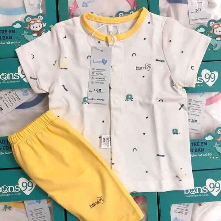 Shop Thư Giãn Shop quần áo trẻ em đẹp và chất lượng nhất TP. Pleiku, Gia Lai