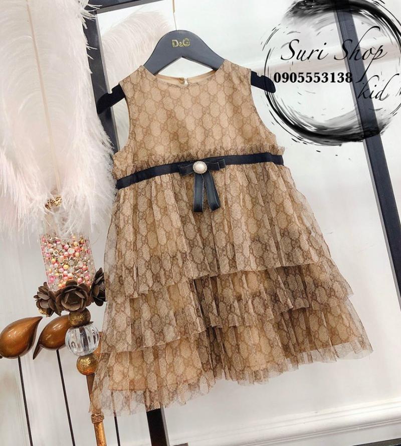 Suri Shop Kids Shop quần áo trẻ em đẹp và chất lượng nhất TP. Pleiku, Gia Lai