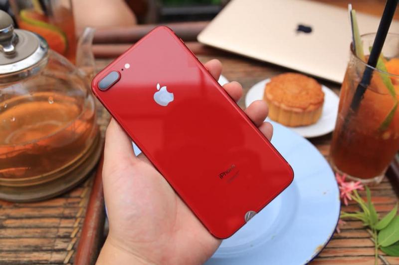 Trọng Dương Mobile địa chỉ mua iPhone uy tín nhất TP. Pleiku, Gia Lai