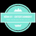 kenh81
